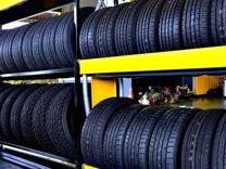 Шины 16 шины R16 из Германии премиальные бренды