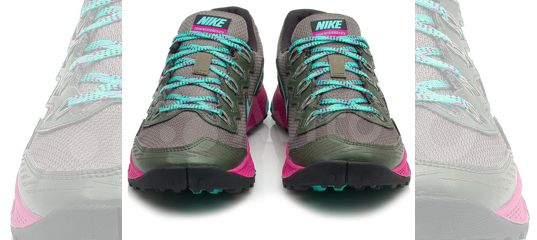 b4d66ce7 Кроссовки Nike Air Zoom Wildhorse 3 GTX (805570-30 купить в  Ханты-Мансийском АО на Avito — Объявления на сайте Авито