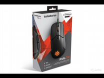 Мышка SteelSeries sensei 310 esports Mouse