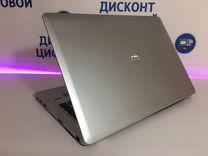 Для бизнеса/HP Folio/14''/Core i5-4Gen/SSD-180Gb