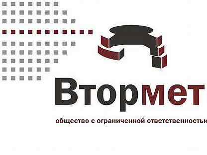 Работа онлайн мариинск работа по веб камере моделью в еманжелинск