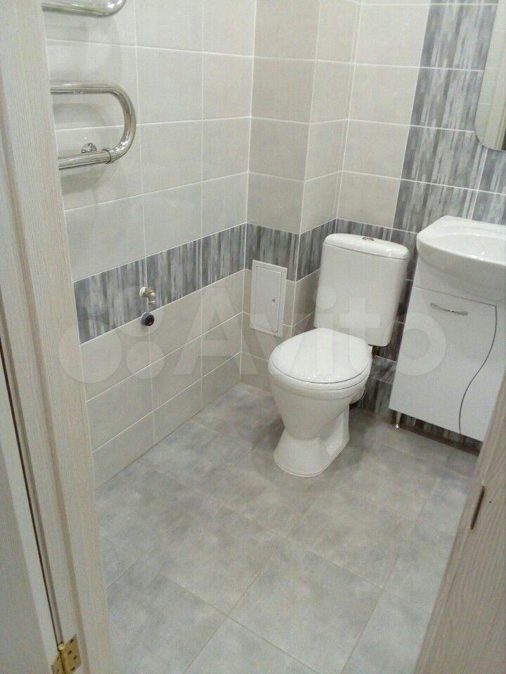 1-к квартира, 38 м², 7/10 эт.  89648621484 купить 3