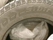 Зимние Шины Matador Sibir 2 205/65 R15