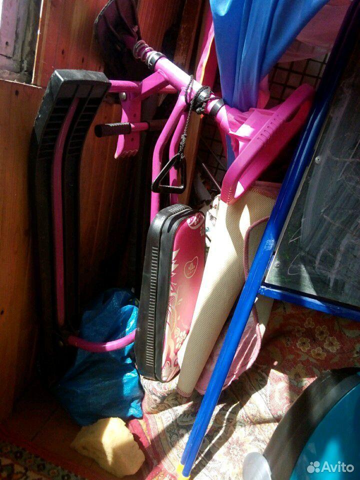 Снегокат розовый для девочки  89824929295 купить 2