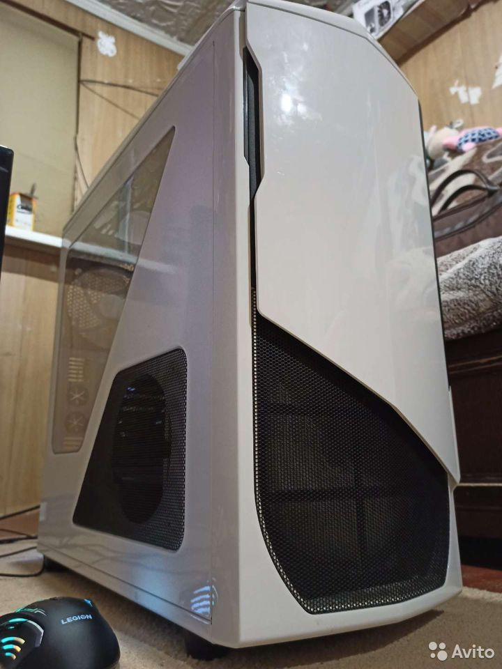 Gaming computer  89528858257 buy 4