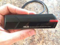 Asus USB AC-68