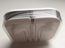 Apple iPhone EarPods New