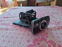 Веб-камера dexp