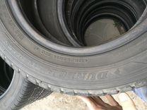 1 шина R14 175/65 Dunlop
