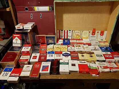 Купить в самаре американские сигареты в сигареты лд кафе купить