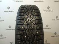 R14 175 Б/у шины Бриджстоун. Обмен на Шины/Диски — Запчасти и аксессуары в Челябинске