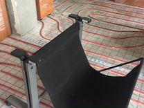 Подставка для плоттера