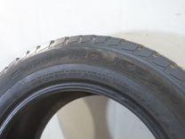 Шина зимняя R16 215/60 GT Radial Champiro icе pro