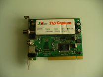 JETWAY TV CAPTURE BG DK DRIVER FOR PC
