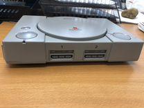 Продаю PlayStation