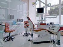 Стоматология 305 кв.м. с прибылью от 250 000 р