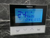 Автоматика для теплого пола