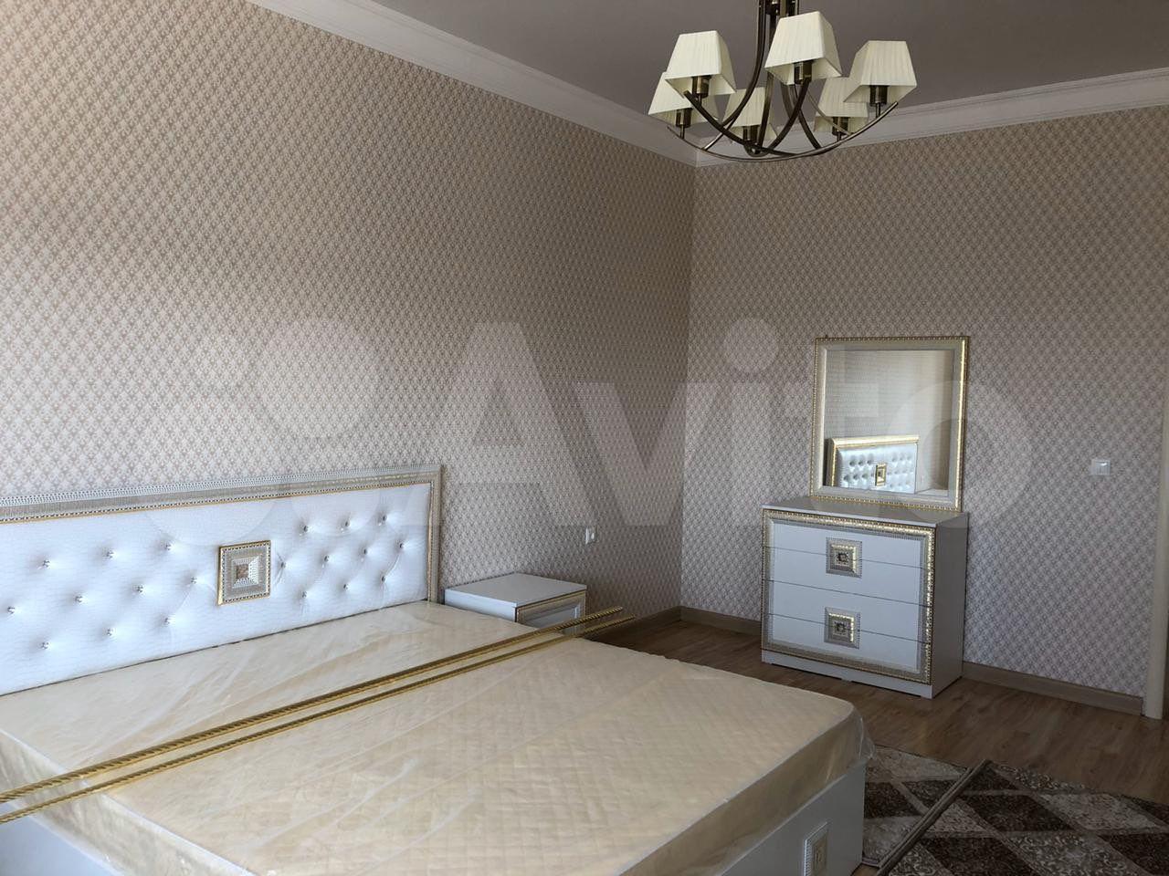 2-к квартира, 105 м², 10/16 эт.  89611344188 купить 10