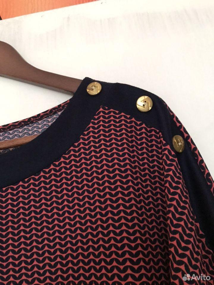 Платье женское  89515892443 купить 2