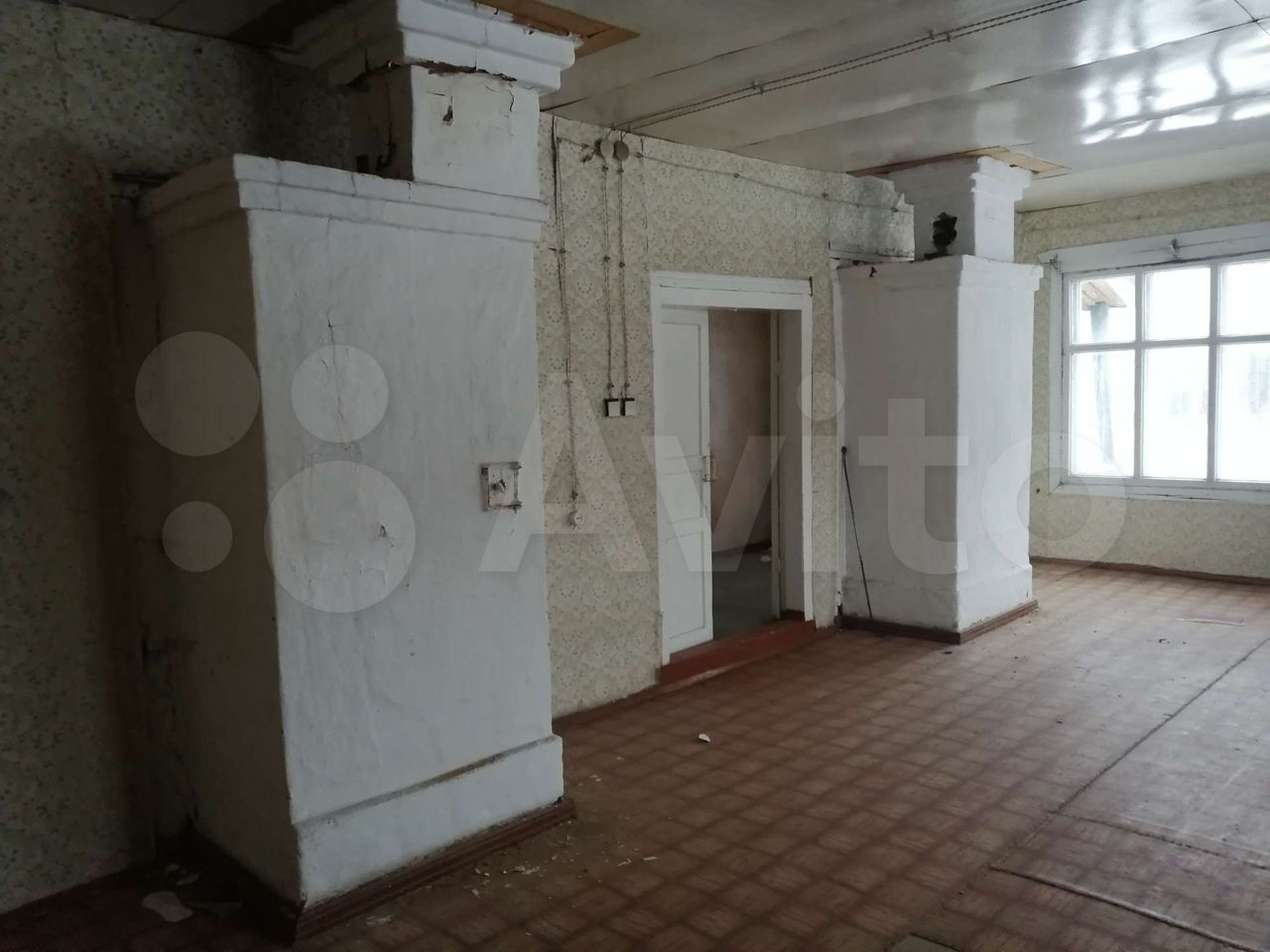 Дом 140 м² на участке 15 сот.  89052978495 купить 10