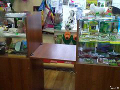 Мебель  89515521254 купить 1