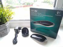 Беспроводной манипулятор Logitech MX Air