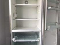 Холодильник б\у